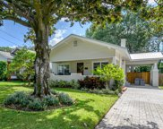 1010 W River Heights Avenue, Tampa image