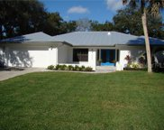 4685 Little John Trail, Sarasota image