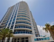 801 Briny Ave Unit 501, Pompano Beach image