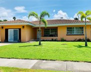 937 Bruce Avenue, Clearwater image