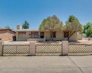 4201 N 83rd Drive, Phoenix image