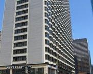 535 N Michigan Avenue Unit #513, Chicago image