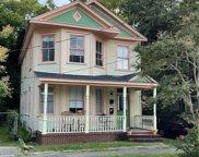 513 Walnut Street, Wilmington image