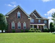 11914 New Bond  Drive, Huntersville image