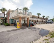 510 S Ocean Blvd., North Myrtle Beach image
