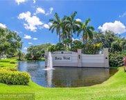 7819 Lakeside Blvd Unit 846, Boca Raton image