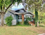 5615 Hampton Boulevard, West Norfolk image