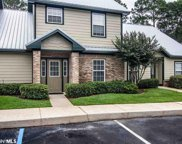 444 Clubhouse Drive Unit 4C, Gulf Shores image