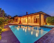 30 Plum Hollow Drive, Henderson image