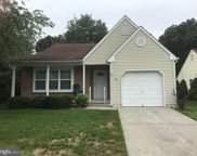 503 Doral Dr, Williamstown image