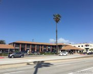 910 Grand Ave, Pacific Beach/Mission Beach image