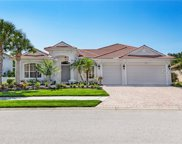14818 Sundial Place, Lakewood Ranch image