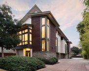 561 Lytton Ave, Palo Alto image