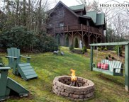 162 Red Wolf Road, Blowing Rock image