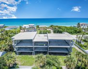 7880 S Highway A1a, Melbourne Beach image