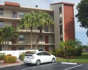 14747 Cumberland Drive Unit #1080, Delray Beach image