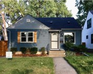 5729 42nd Avenue S, Minneapolis image