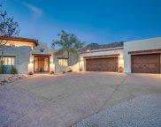 13518 E Columbine Drive, Scottsdale image