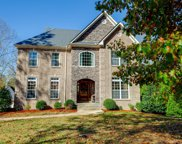 1008 Bee Tee Ln, Pleasant View image