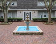 840 Malabu Drive Unit 204, Lexington image