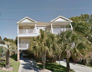 114-A 11th Ave. S, Surfside Beach image