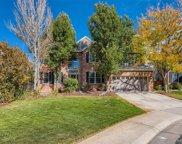 2777 Golden Eagle Court, Highlands Ranch image