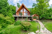 2295 Bluff Mountain Rd, Sevierville image