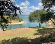 519 Scarlet Ct, Canyon Lake image