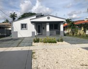 4027 Sw 11th St, Coral Gables image