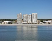 9550 Shore Dr. Unit 1132, Myrtle Beach image