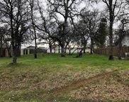 22413 Acacia Pl, Cottonwood image