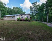 84 Twin Lakes Road, Winder image