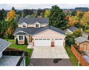11520 NW 7TH  AVE, Vancouver image