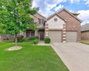 845 Golden Bear Lane, McKinney image