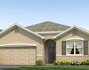 8481 Bower Bass Circle, Wesley Chapel image