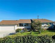 1400   S California Avenue, West Covina image