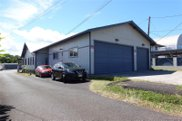 219 Kellog Street Unit 1, Wahiawa image