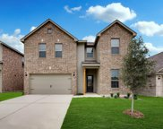 312 Lowery Oaks Trail, Fort Worth image