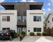 3423 33rd Ave W Unit B, Seattle image