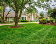 2226 Kehrs Ridge, Chesterfield image