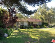 13878   W Sunset Boulevard, Pacific Palisades image