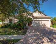 2025 Abbey Trace Drive, Dover image