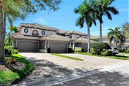 9361 Triana Ter Unit 42, Fort Myers image