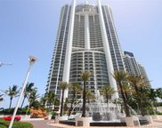 18201 Collins Ave Unit #3609A, Sunny Isles Beach image