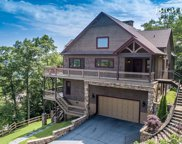 458 Brown Stone Ridge Drive, Boone image