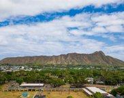 229 Paoakalani Avenue Unit 1114, Honolulu image