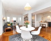 88 Faywood Ave Unit 3, Boston image