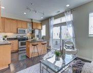 182 Campbell Dr, Mountain View image
