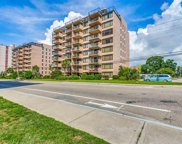 7603 N Ocean Blvd. Unit 1E, Myrtle Beach image