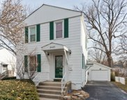 2429 South 13Th Avenue, Broadview image